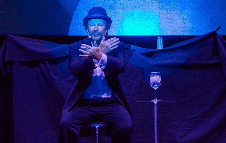 Aldo Duce