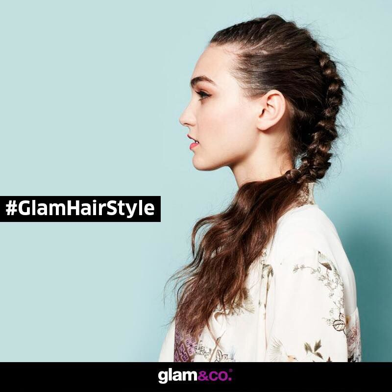 glam&co