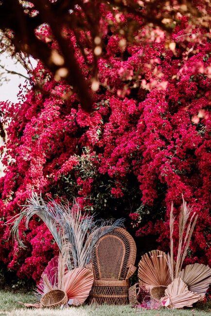 Flor da Pelle