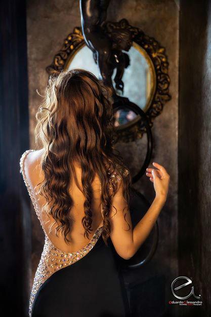 Eduardo Alessandro Wedding Photography