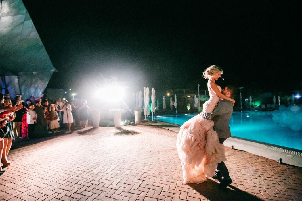 Фотограф Андрей Овчаренко Цветы Happiness in a Bouquet Полиграфия Renne Decor