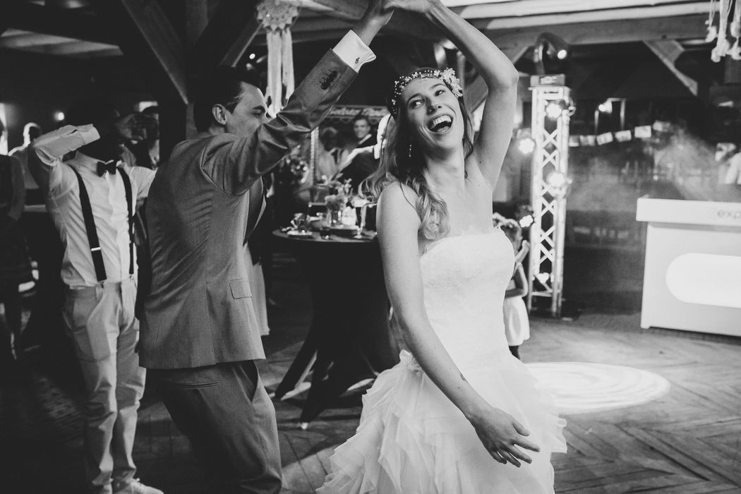 Making Memories wedding & event planning