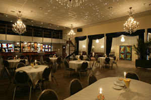 Hotel Riche Boxmeer