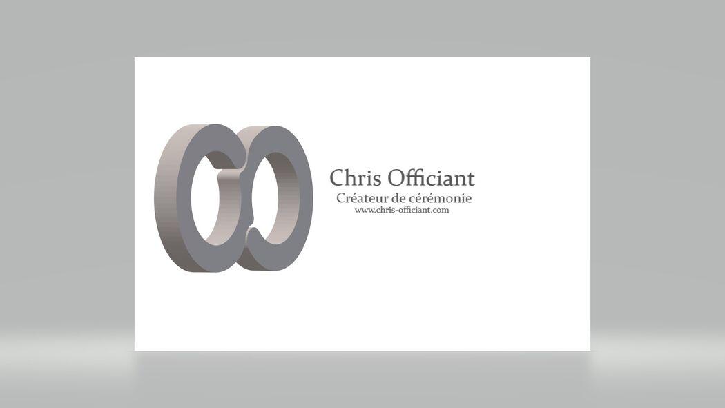 Chris Officiant