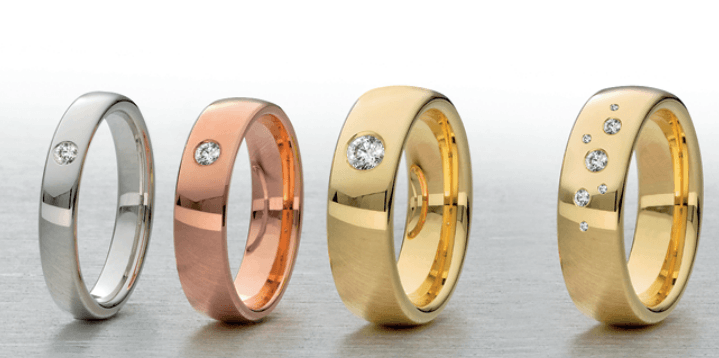 Juwelier Bichler