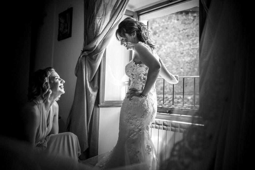 Alessia Bruchi Fotografia