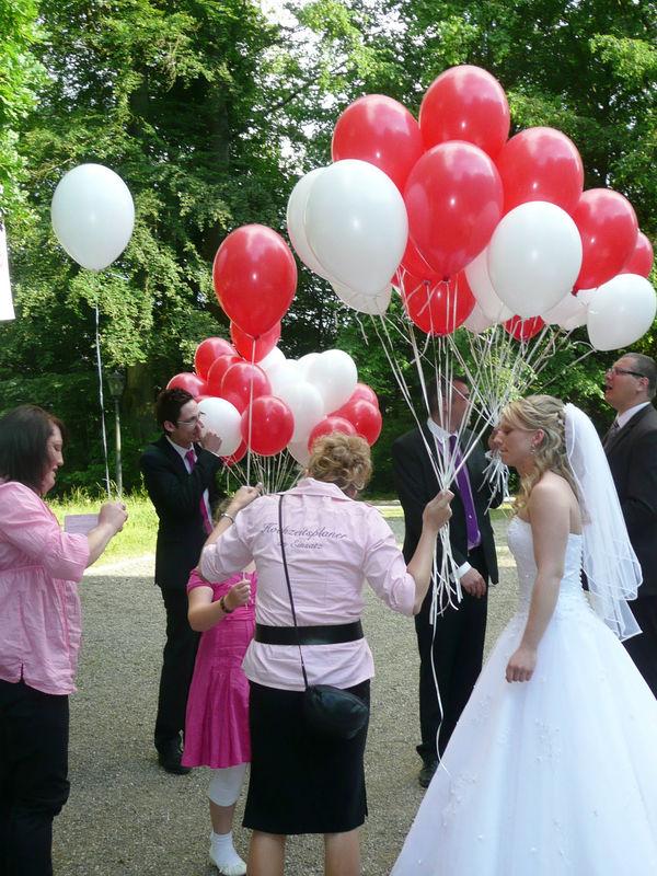 Design Hochzeiten