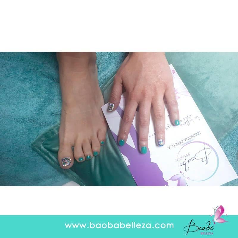 Baoba Belleza