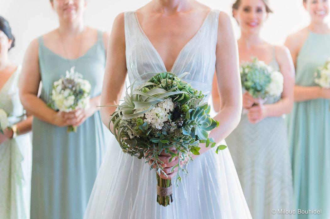 Eclat de Rêves Wedding Planner