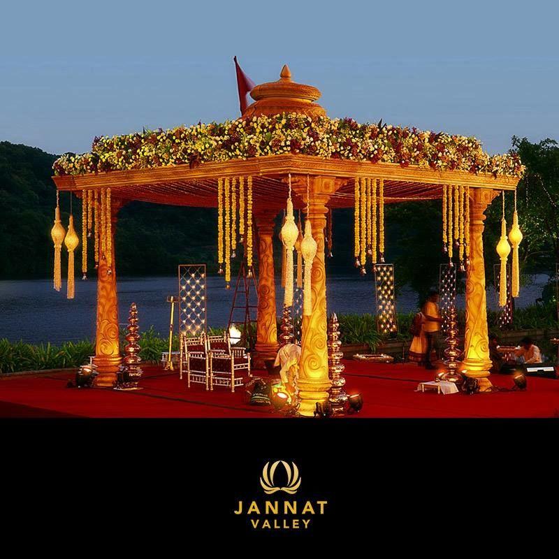 Jannat Valley