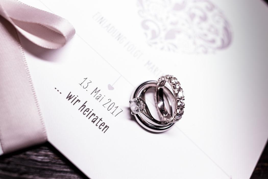 Hochzeitsfotograf-Pascal