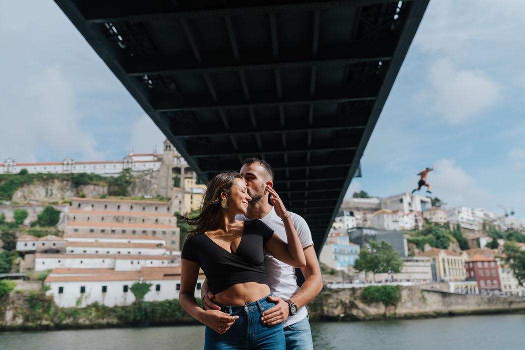 Bruno Silva Photographer