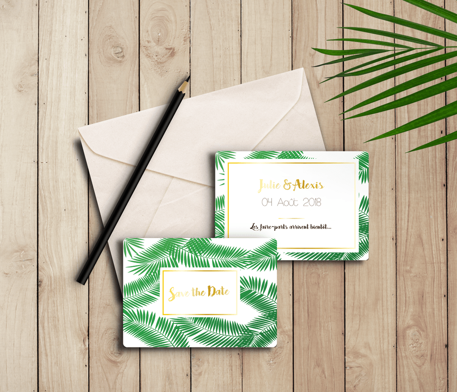 SAVE-THE-DATE---palmtrees