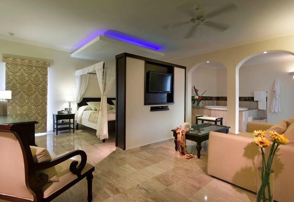 The Royal Suites - Punta de Mita