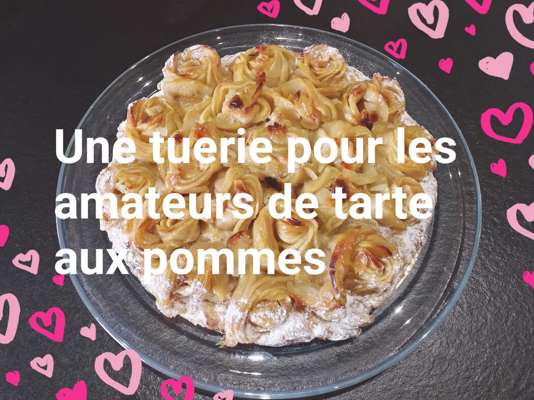 L'instant Gourmand
