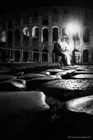 TOP FOTO di Francesco Ragni