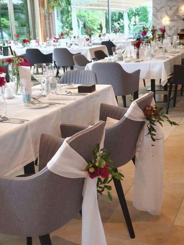 Engimatt City & Garden Hotel
