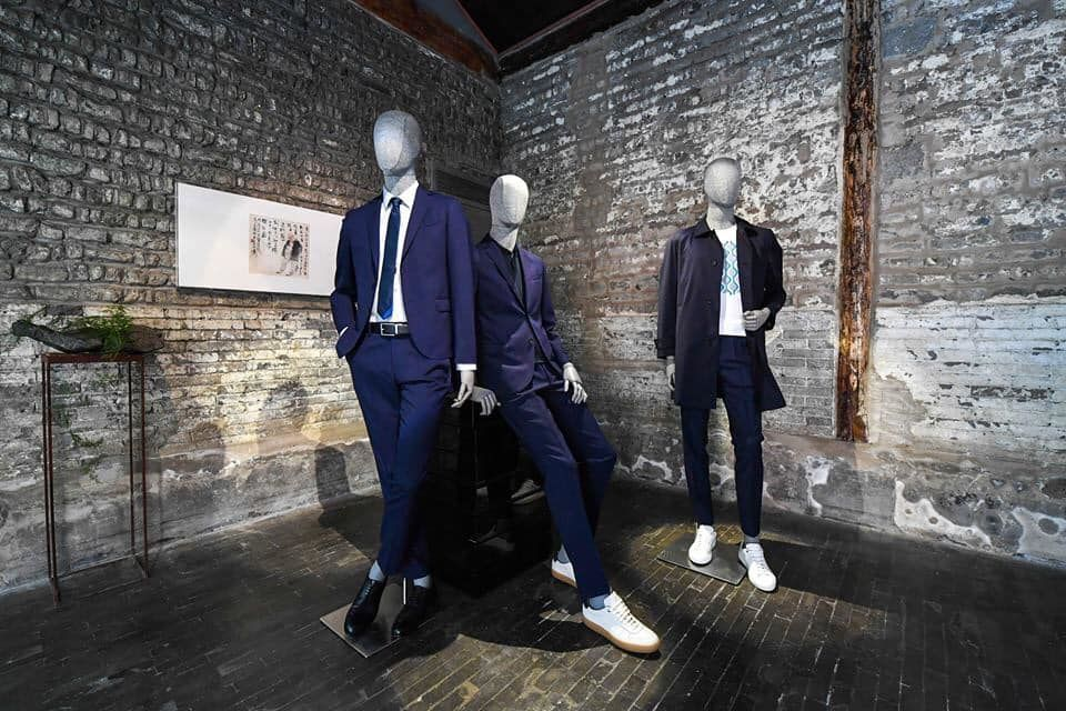 Schutz Fashion