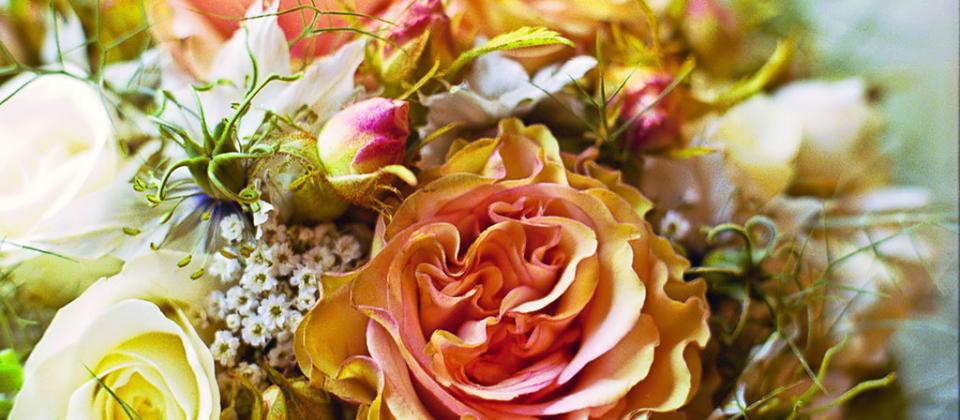 Kwiaciarnia Alternatywna