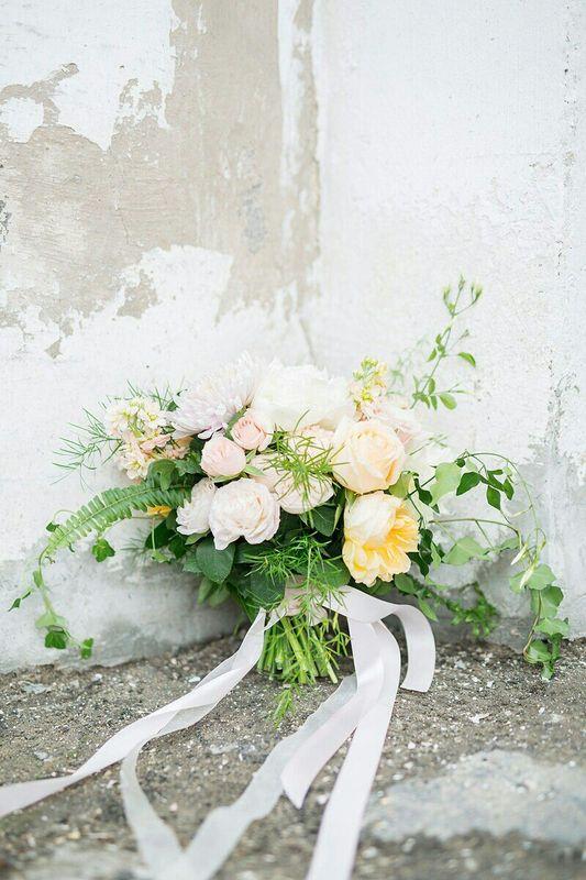 Оформление свадеб Fedina Design