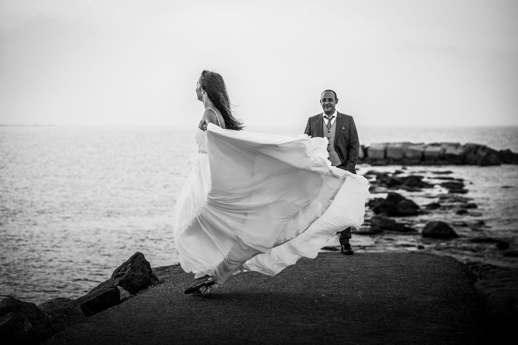 Jose Reina Photography