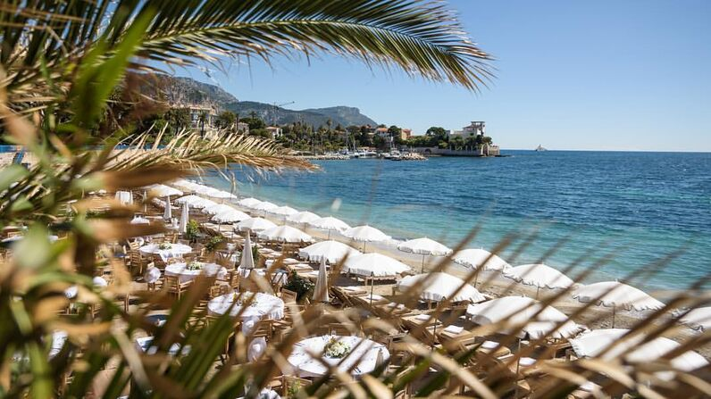 Anao Plage