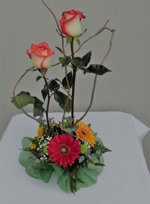 Florería Pamadi