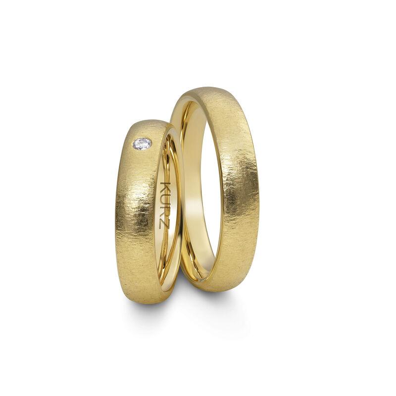 Juwelier KURZ