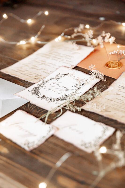 Свадебное агентство Amorsphere