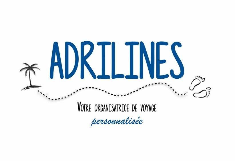 Adrilines Voyages