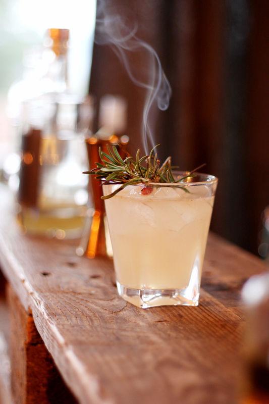 We Love Cocktails