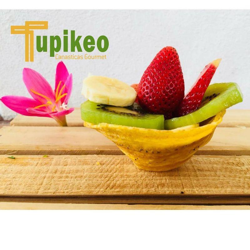 Tupikeo
