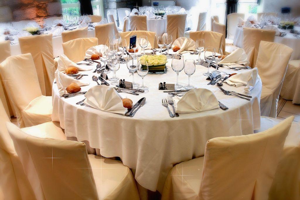 Manoir Hotel des Indes