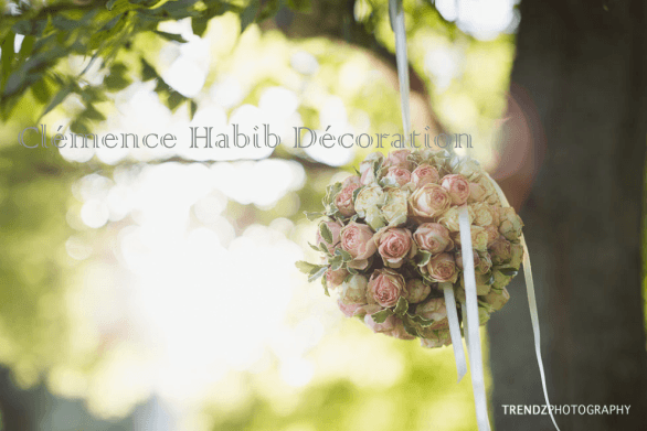 Clémence Habib Décoration