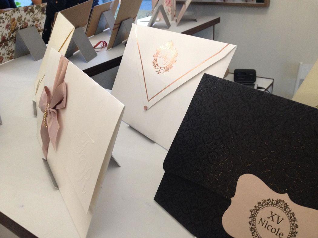 Papiro Atelier