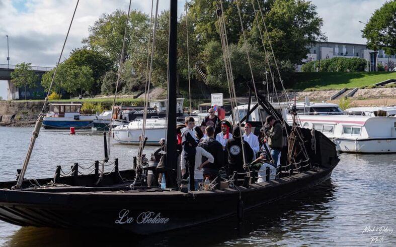 Atoue Loire