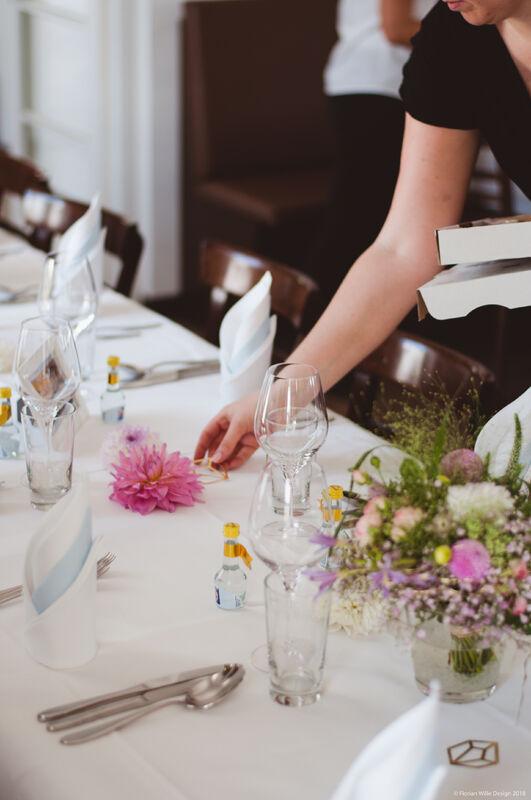 White Jasmin Weddings
