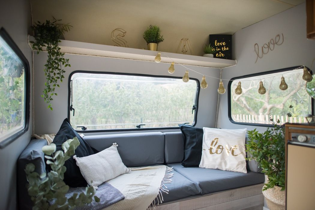 Photobooth OnTheRoad by Ella Photographie