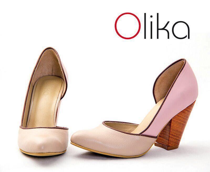 Olika Design