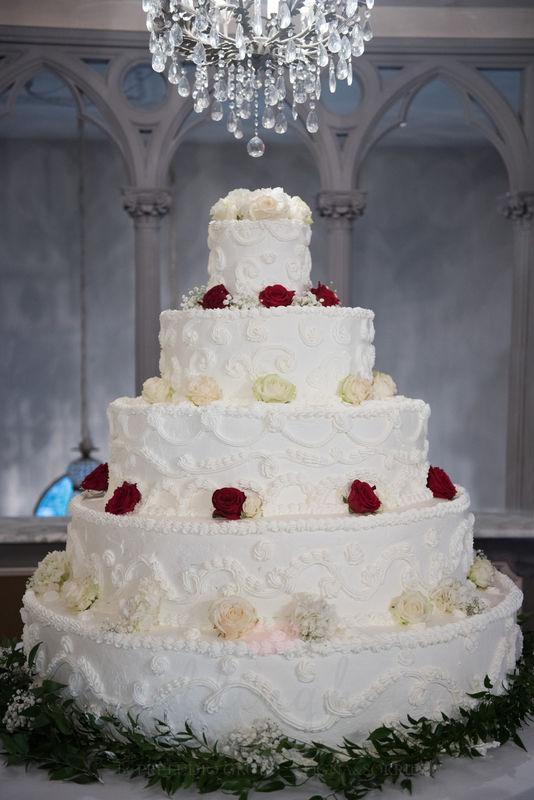 Sogna & Sorridi - Wedding Event Planner