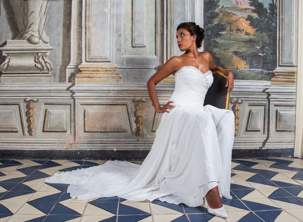Modart di Flavia Pinello
