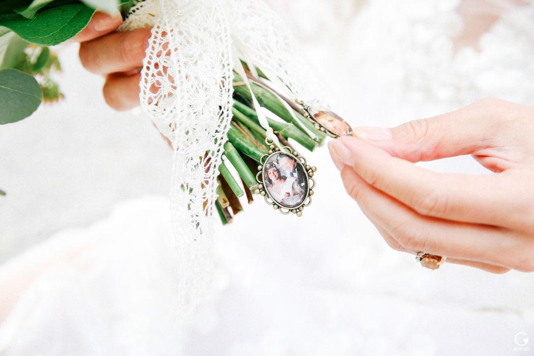 Aylin Cifci Hochzeitsfotografie