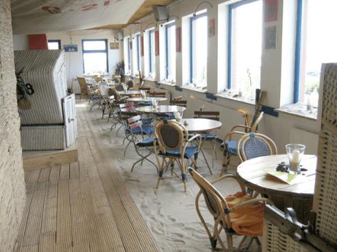 Strandoase Surendorf