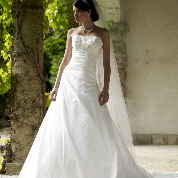 Instant Précieux - Robes de mariée