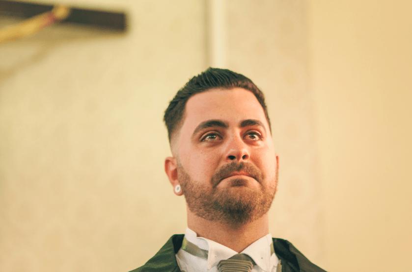 Roberto Willian