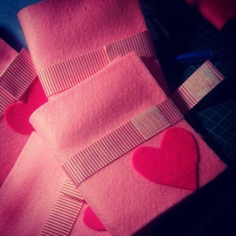 Rosée Crafts
