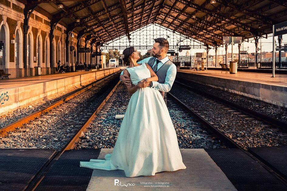 Polanco Fotógrafos