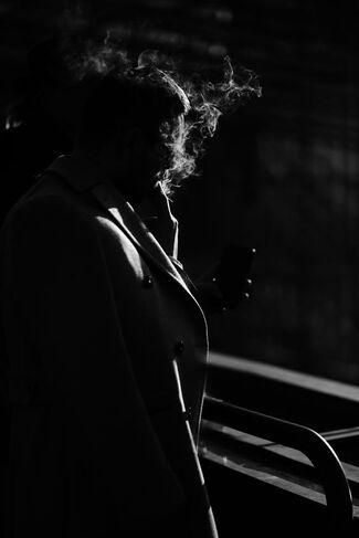 Nicola Santini Fotografo