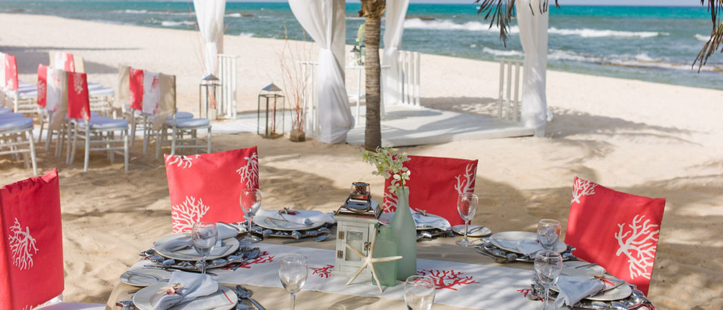 Hotel El Dorado Royale Spa Resort