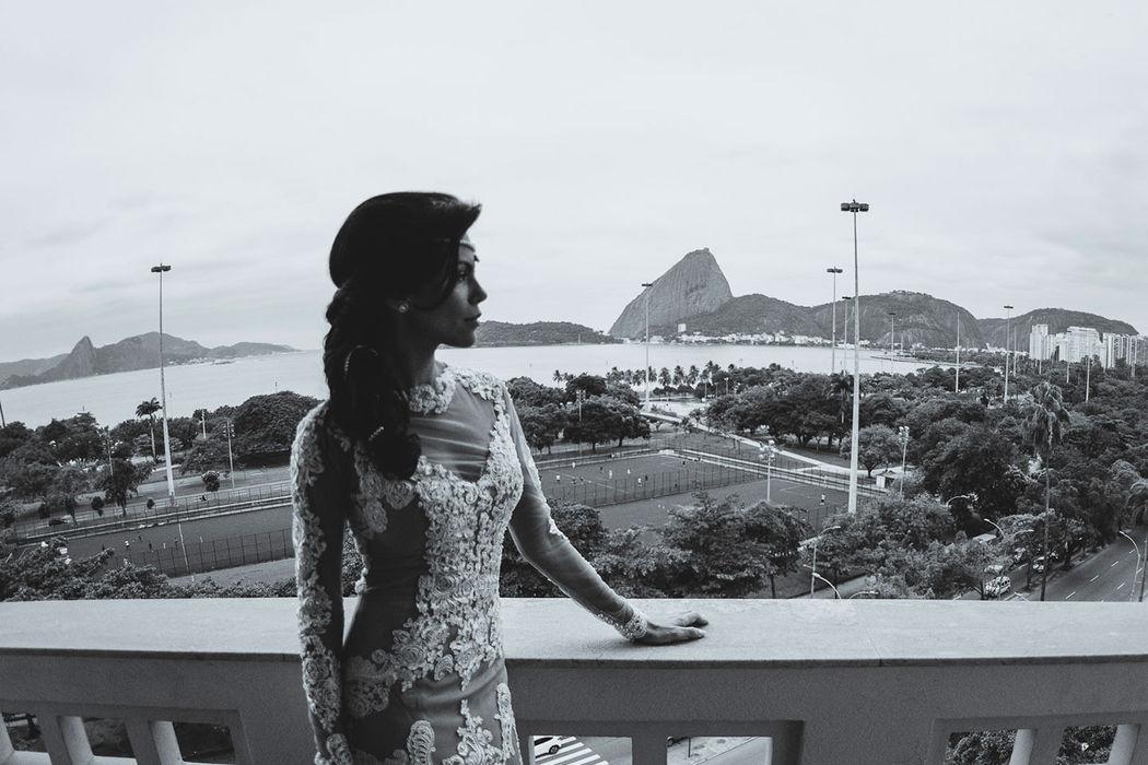 Cláudio Azevedo Fotografia